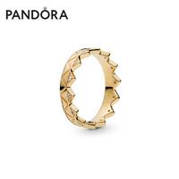 双11预售 : PANDORA 潘多拉 PandoraShine 168033CZ 异域皇冠戒指