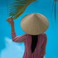 元旦跨年票!非廉航直飛!廣州-越南芽莊往返含稅機票