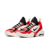 1日0点、双11预告 : NIKE 耐克 AIR MAX ALPHA SAVAGE AT3378 男子训练鞋