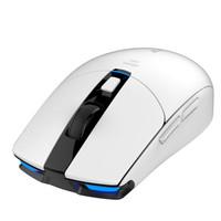 新品发售:AJAZZ 黑爵 I303Pro 无线鼠标 16000DPI
