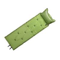 双11预售 : MOBI GARDEN 牧高笛 NXL1534001 单人自动充气睡垫