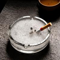移动端 : 除烟味烟灰清洁片 自动灭烟沙 15小包