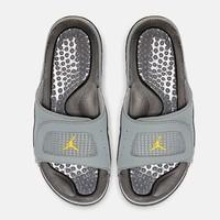 Jordan Hydro IV Retro 532225 復刻男子拖鞋