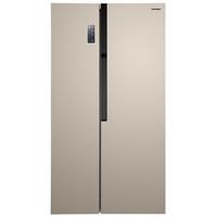Ronshen 容声 BCD-529WD12HY 529升 风冷 对开门冰箱