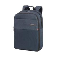 Samsonite 新秀丽 NETWORK 3系列 手提笔记本电脑背包