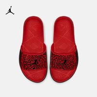 Jordan  HYDRO 7 V2 大童/女子拖鞋