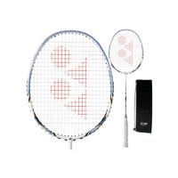 YONEX 尤尼克斯 NR750 全碳素羽毛球拍