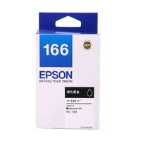EPSON 爱普生 T166 墨盒