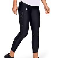 UNDER ARMOUR Armour 1326521 女子跑步运动中裤