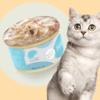 历史新低:百伦思 幼猫猫罐头 80g *3件