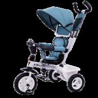 Babyjoey 佰贝艾 tt31-5 儿童三轮车