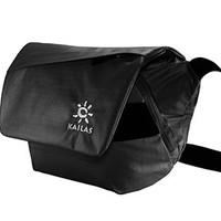 预售0点截止:KAILAS 凯乐石 KA500126 休闲斜挎包