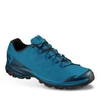 双11预售 : Salomon 萨洛蒙 OUTpath 402351 男款徒步鞋