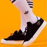 双11预售 : adidas Originals Everyn 女士休闲运动鞋
