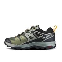 1日0点、双11预告 : SALOMON 萨洛蒙 X RADIANT 男款徒步鞋