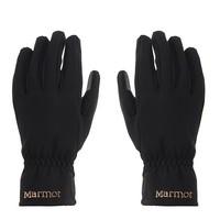 双11预售 : marmot 土拨鼠 M1 G16429 软壳手套