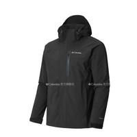 Columbia 哥倫比亞 PM4925 466 男款保暖沖鋒衣