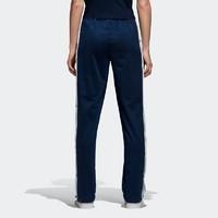 adidas 三叶草 ADIBREAK PANT 女装宽松运动裤DH3155