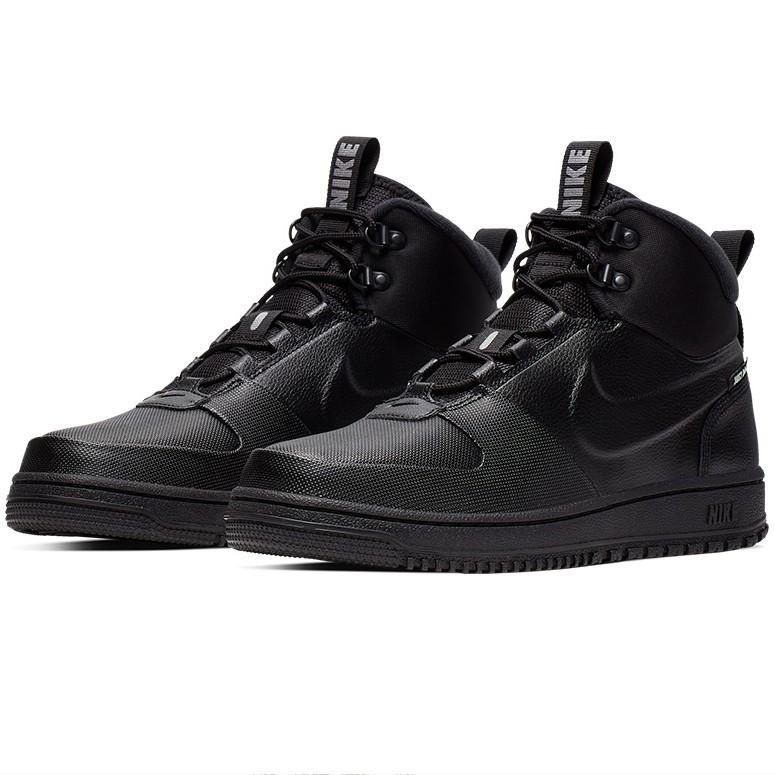 NIKE 耐克 PATH WNTR BQ4223 男款板鞋