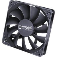 Prolimatech 采融 PT12025 V3 風扇 120mm *3件