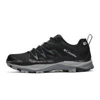 1日0点、双11预告 : Columbia 哥伦比亚 OUTDRY防水轻装 DM0057 男款徒步鞋