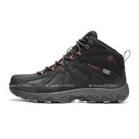 1日0点、双11预告 : Columbia 哥伦比亚 DM1225?男款徒步鞋