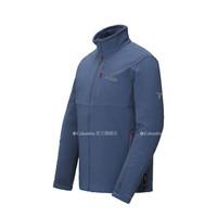 1日0点、双11预告 : Columbia 哥伦比亚 AE0504?男士软壳夹克