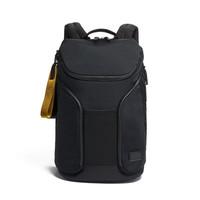Tumi 塔米/途明 Tahoe系列 Ridgewood 双肩包/背包 125399  Black