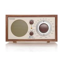 雙11預售 : Tivoli Audio 流金歲月 M1BT 原木收音機