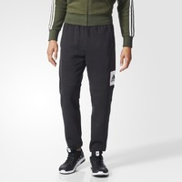 adidas 阿迪达斯 BP5440 男子运动长裤
