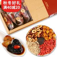 丙田 红糖姜茶 324克/盒 *3件