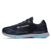 1日0点、双11预告 : Columbia 哥伦比亚 YL7460?女款徒步鞋