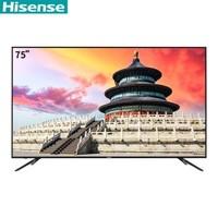 Hisense 海信 75E3D 4K超高清 液晶电视 75英寸