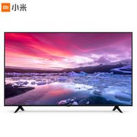 小米电视4C 65英寸 4K超高清HDR 蓝牙语音???内置小爱 2GB+8GB
