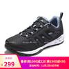 31日9点、历史低价、双11预告 : Columbia 哥伦比亚 BL4524 女子户外徒步鞋