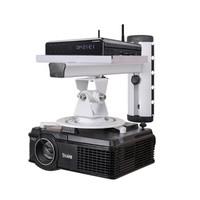 V-mounts 悠视  PR03T 投影仪支架 白色/黑色可选