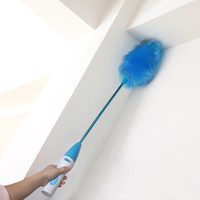 FaSoLa 不锈钢瓷砖清洗剂