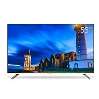 Skyworth 创维 55M7S 55英寸 4K 液晶电视