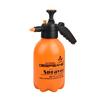 浇花喷壶喷雾瓶园艺家用洒水壶气压式喷雾器小型压力浇水壶喷水壶