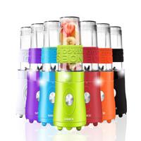 思乐谊(SANOE) B101榨汁机
