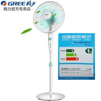 GREE 格力 FDE-40 电风扇