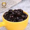 珍珠奶茶珍珠豆