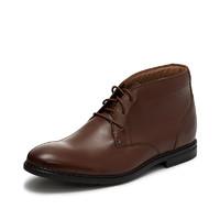 Clarks 男鞋短靴踝靴