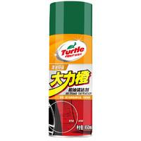 龟牌(Turtle Wax)大力橙-柏油清洁剂(G-4528)