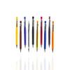 PILOT 百乐 H-323/325/327 绘图自动铅笔