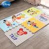 迪士尼 XPE环保拼接爬行垫婴儿爬爬垫 113cmx167cmx2cm+凑单品
