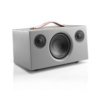 Audio Pro ADDON T5 无线蓝牙HIFI音箱