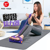 PIDEG 派度 仰卧起坐器材收腹肌辅助训练器