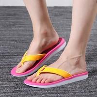 耐克2019年夏季 女子拖鞋 WMNS BELLA KAI THONG AO3622-602
