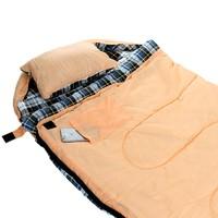 凱速易 露游系列 加厚保暖睡袋